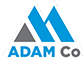 Adam Co